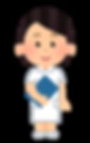 kid_job_girl_kangoshi.png