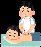 medical_harikyu_man.png