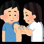 medical_yobou_chuusya.png
