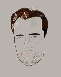 Willem_headshot_2019.JPG