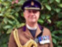 Fr Michael fava CBE.png