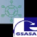 MIX GSASA SFPF.png