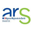 ARS Grand EST.jpg
