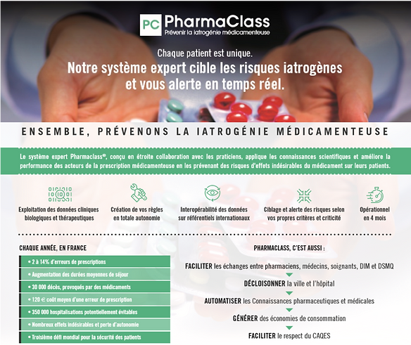 Bache Stand PharmaClass .png