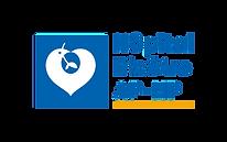Logo_Bicêtre_APHP.png