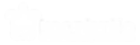 KT Logo BLANC.png