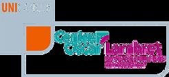 logo-col-400x182.png