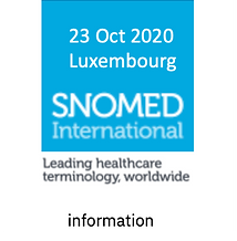 Snomed Lux.png