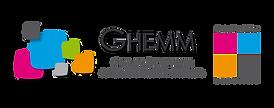 Nos client_GEHMM.png