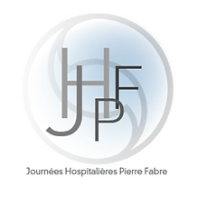 pierre fabre event1.png