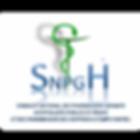 snpgh logo.png