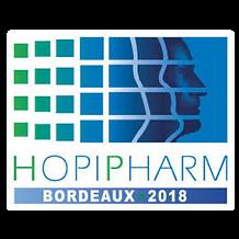 HopipharmBordeaux logo.png