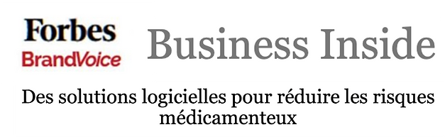 actu forbes 1.png
