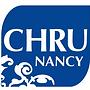 Nos client_CHU Nancy.png