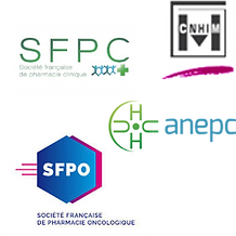logos_sfpc_sfpo_anepc_chnim_Communiqué_2