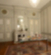 maison_petrowski_salon_etage.jpg