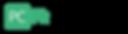PRODUIT_LOGO_PHARMACLASS.V2.png