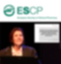 escp OCt 2019.png