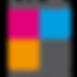 logo_CHL-300x300.png