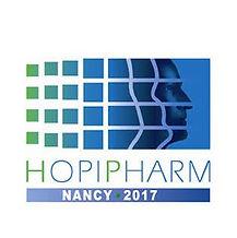 hopipharm-nancy-2017.jpg