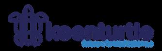 KT_Logo 2020_PNG_Resol 288x288.png