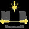 MBPS logo.png