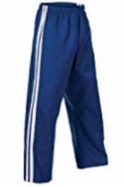 Krav Maga Maleh FX Uniform Pants