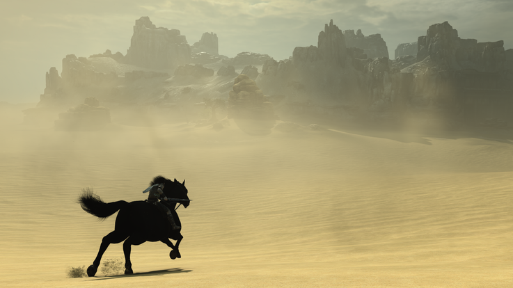 SHADOW OF THE COLOSSUS_20180408115824.png