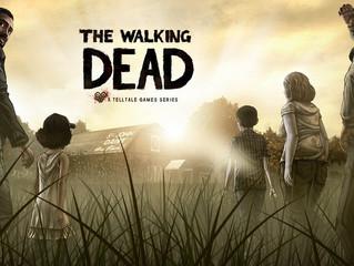 Telltale's The Walking Dead - Review