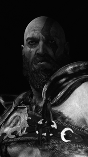 God of War_20180509213111.png