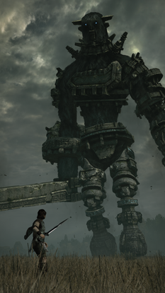 SHADOW OF THE COLOSSUS_20180213000719_edited.png