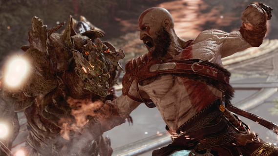God of War_20180509202517.png