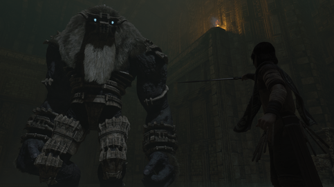 SHADOW OF THE COLOSSUS_20180408120709.png