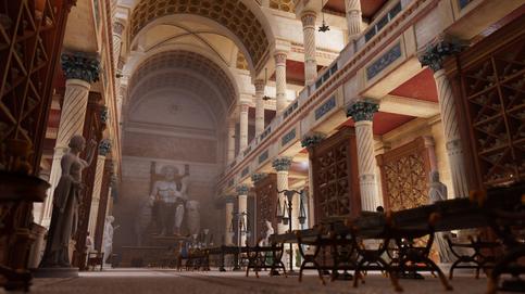 Assassin's_Creed®_Origins__58.png