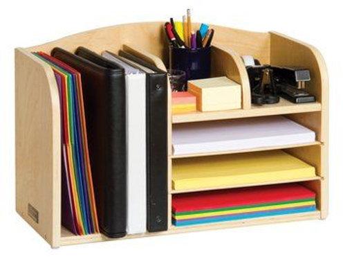 Papelería y productos de oficina