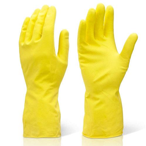Servicios y personal de limpieza