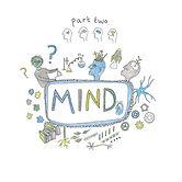FINAL V1 - sections2 mind.jpg