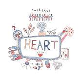 FINAL V1 - sections 3 heart.jpg