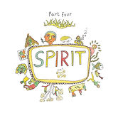 FINAL V1 - sections4 spirit.jpg