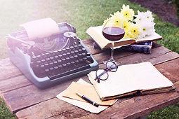 typing letter.jpg