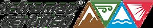 Tetra_Certified_logo.png