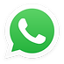 225px-WhatsApp.svg.png