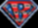 USA-SuperB-BIG_edited.png