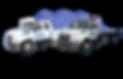 trucksmountains_edited_edited.png