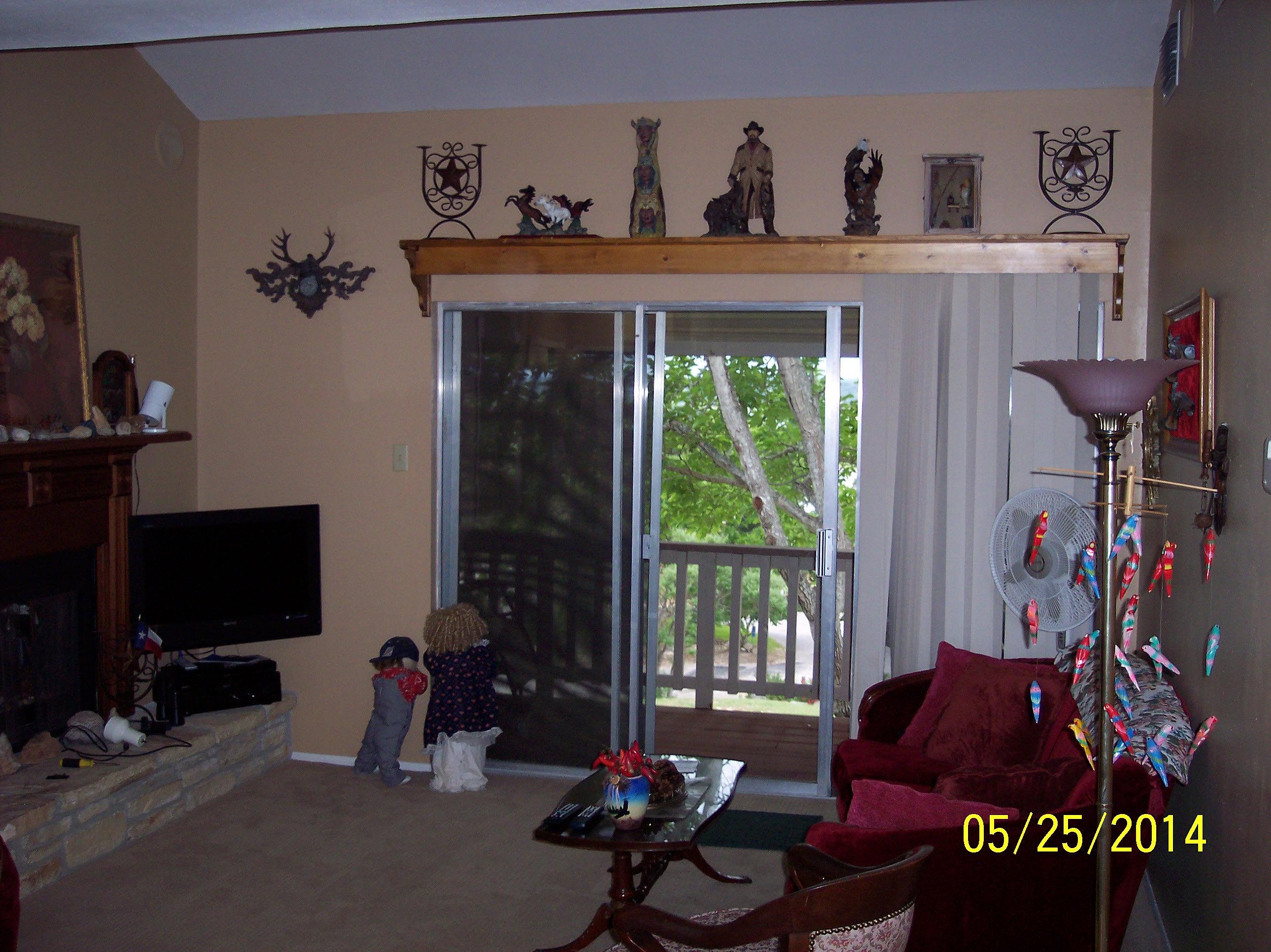 vacation rentals luxury villa condo pix of living room