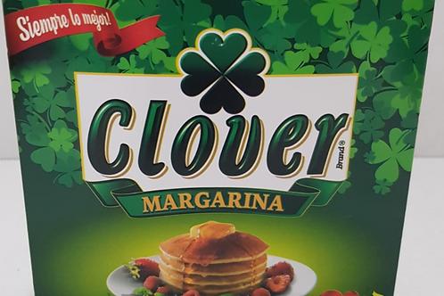 Margarina Clover 6 unidades