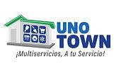 UnoT_Logo_Mesa de trabajo 1.jpg