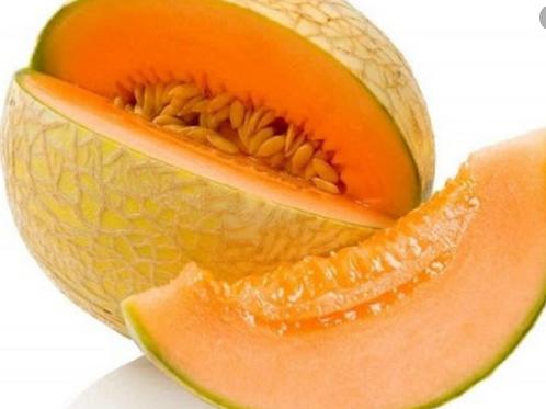Melones M Franqucia
