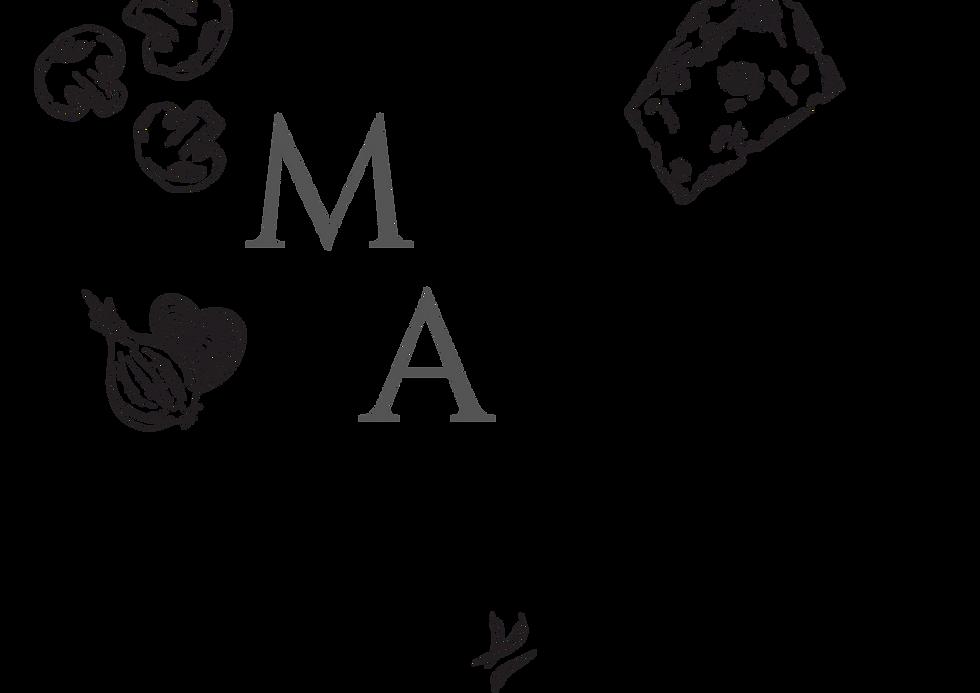 Circle Monogram Logo .png