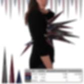 spikes square.jpg